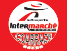 INTERMARCHE COARRAZE